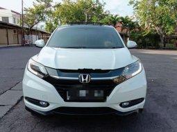 Mobil Honda HR-V 2015 Prestige dijual, Jawa Timur