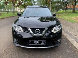Mobil Nissan X-Trail 2015 2 terbaik di Jawa Timur