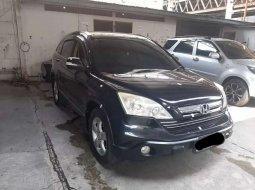 Mobil Honda CR-V 2008 2.0 terbaik di Jawa Barat