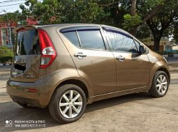 Dijual mobil bekas Suzuki Splash , Sumatra Selatan