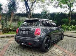 Jual mobil bekas murah MINI Cooper JCW 2018 di Banten