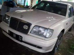 Wuling E200 1987 Jawa Barat dijual dengan harga termurah