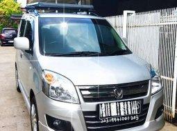 Jual Suzuki Karimun Wagon R DILAGO 2015 harga murah di DKI Jakarta