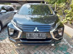 Mobil Mitsubishi Xpander 2018 GLS terbaik di Jawa Barat