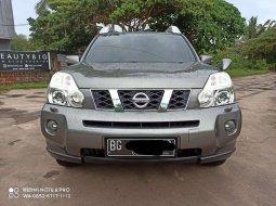 Jual Nissan X-Trail 2.5 2011 harga murah di Sumatra Selatan