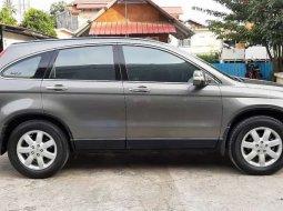 Dijual mobil bekas Honda CR-V 2.4, Sumatra Barat