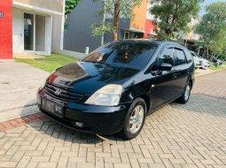 Banten, jual mobil Honda Stream 1.7 2003 dengan harga terjangkau