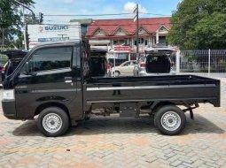 Jual mobil bekas murah Suzuki Carry 2020 di Kalimantan Barat