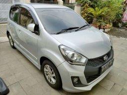 Jual Daihatsu Sirion 2015 harga murah di DKI Jakarta