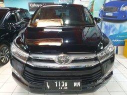 Jawa Timur, jual mobil Toyota Kijang Innova G 2020 dengan harga terjangkau