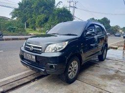 Daihatsu Terios TX 2012 A/T Termurah di Bogor