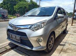 Toyota Calya G MT 2019 Termurah di Bogor