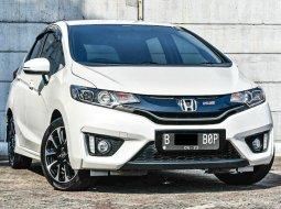 Jual mobil Honda Jazz 2017 , Kota Depok, Jawa Barat