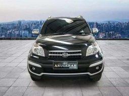 Jawa Timur, jual mobil Daihatsu Terios TX 2014 dengan harga terjangkau