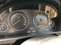 Mobil BMW X5 2015 dijual, DKI Jakarta