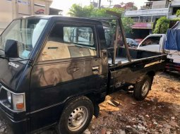 Dijual mobil bekas Mitsubishi L300 , Jawa Timur
