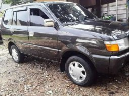 Mobil Toyota Kijang 1997 SGX terbaik di Jawa Barat