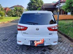 Jual mobil bekas murah Nissan Grand Livina XV 2017 di Jawa Tengah