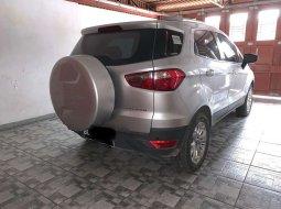 Jual mobil Ford EcoSport Titanium 2014 bekas, Sumatra Utara