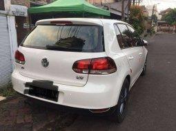 Volkswagen Golf 2011 DKI Jakarta dijual dengan harga termurah