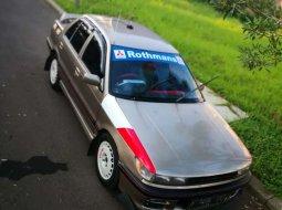 Jual mobil bekas murah Mitsubishi Lancer 1991 di Jawa Barat