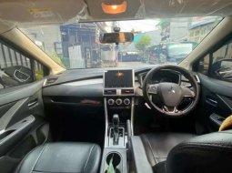 DKI Jakarta, jual mobil Mitsubishi Xpander SPORT 2019 dengan harga terjangkau