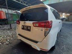 Jual Toyota Kijang Innova G 2016 harga murah di Kalimantan Selatan
