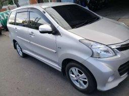 Mobil Toyota Avanza 2014 1.5 AT dijual, Jawa Timur