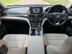 Jual Honda Accord 1.5L 2019 harga murah di Jawa Timur