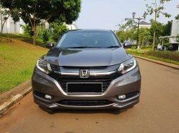 Mobil Honda HR-V 2016 1.8L Prestige terbaik di DKI Jakarta