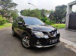 Mobil Nissan X-Trail 2015 2.5 dijual, Jawa Barat