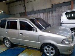 DKI Jakarta, jual mobil Toyota Kijang Kapsul 2004 dengan harga terjangkau