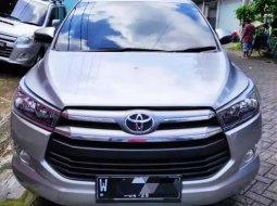 Mobil Toyota Kijang Innova 2020 G terbaik di Jawa Timur