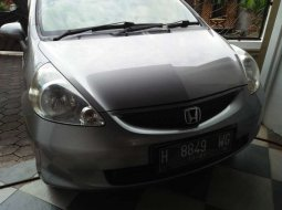 Mobil Honda Jazz 2007 terbaik di Jawa Tengah