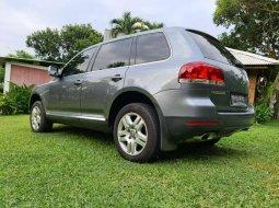 Volkswagen Touareg 2005 DKI Jakarta dijual dengan harga termurah