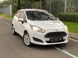 Jual mobil Ford Fiesta Trend 2013 bekas, DKI Jakarta