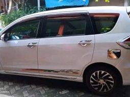 Mobil Suzuki Ertiga 2017 Dreza dijual, Banten