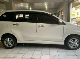 Toyota Avanza 2014 Jawa Tengah dijual dengan harga termurah