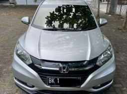 Jual Honda HR-V E 2015 harga murah di Sumatra Utara