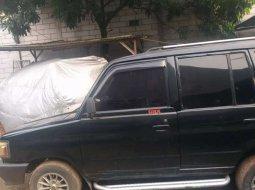 Toyota Kijang 1991 Jawa Barat dijual dengan harga termurah
