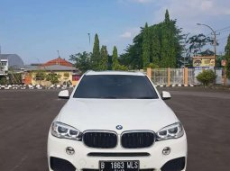 Dijual mobil bekas BMW X5 , Jawa Tengah