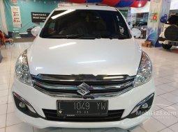 Mobil Suzuki Ertiga 2018 GX dijual, Jawa Timur