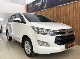 Jawa Timur, Toyota Kijang Innova G 2018 kondisi terawat