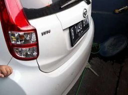 Mobil Daihatsu Sirion 2014 dijual, DKI Jakarta