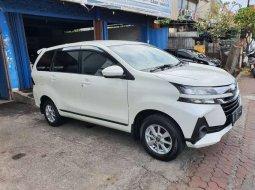 Bali, jual mobil Daihatsu Xenia R 2019 dengan harga terjangkau