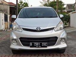 Jawa Timur, jual mobil Toyota Avanza Veloz 2013 dengan harga terjangkau