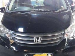 Jual mobil Honda Freed PSD 2010 bekas, DKI Jakarta