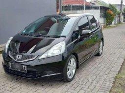 Jual Honda Jazz RS 2011 harga murah di Jawa Barat