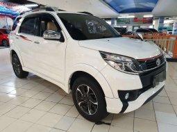 Jawa Timur, jual mobil Toyota Rush S 2016 dengan harga terjangkau