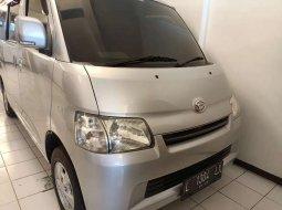 Jual mobil bekas murah Daihatsu Gran Max AC 2016 di Jawa Timur